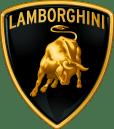 lamborghini_PNG10709
